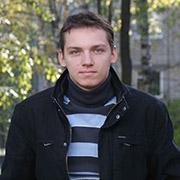 С. Ю. Коровкин