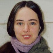 Е.В. Печенкова