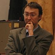 И. С. Уточкин