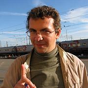 И. Ю. Владимиров