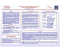 Евгения Фролова. Разработка и апробация методики диагностики стилей кодирования информации