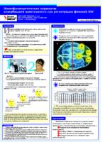 Дмитрий Ширяев. Психофизиологические корреляты невербальной креативности при регистрации фоновой ЭЭГ