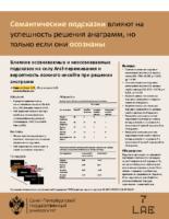 СПбГУ_Аммалайнен