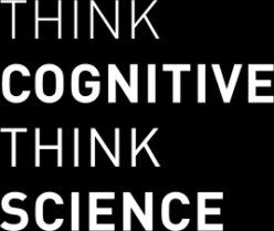 THINK COGNITIVE, THINK SCIENCE